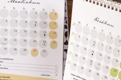 kalenteri-kuukaudet